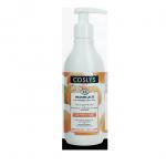 Bébé lait nettoyant - Coslys