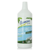 Liquide de rinçage lave-vaisselle 1L - Etamine du lys