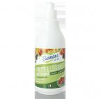 Nettoyant fruits et légumes - Etamine du lys