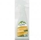 Nettoyant insert - Etamine du lys