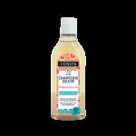 shampooing douche pamplemousse 250 ml