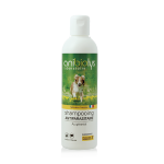 Shampoing chien antiparasitaire 250 ml - Anibiolys
