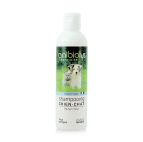 Shampoing chien chat 250 ml - Anibiolys