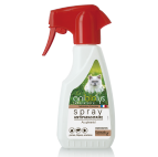 Spray antiparasitaire chat - Anibiolys