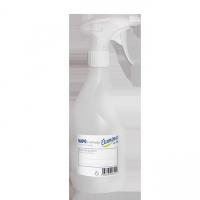 Vaporisateur 500 ml - Etamine du lys