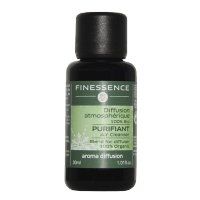 Aroma diffusions purifiant - Finessence