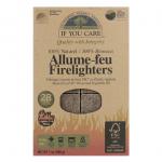 Allume-feu - If You Care