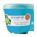 Boite 235 ml aqua - Preserve