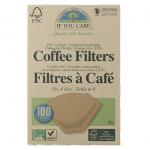 Filtres à café - If You Care