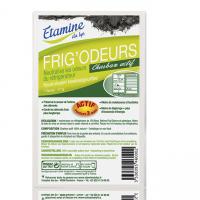 Frig'odeurs - Etamine du lys