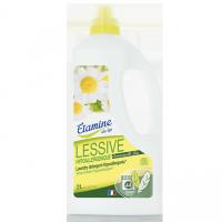 Lessive hypoallergénique 2L - Etamine du lys