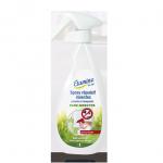 Spray répulsif anti-insectes - Etamine du lys