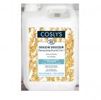 Shampooing douche Céréales 5L Coslys