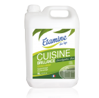 brillance cuisine