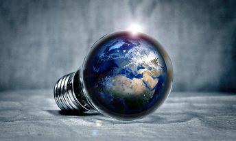 10 conseils pour faire des économies d'énergie