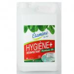 Hygiène + désinfectant 5L Etamine du lys