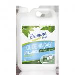 Liquide rinçage 5L - Etamine du lys