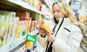 Le marché des cosmétiques conventionnels crée sa propre définition des cosmétiques bio et naturels