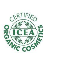 Logo ICEA