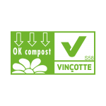 Logo OK compost