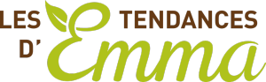 Logo Les Tendances d'Emma