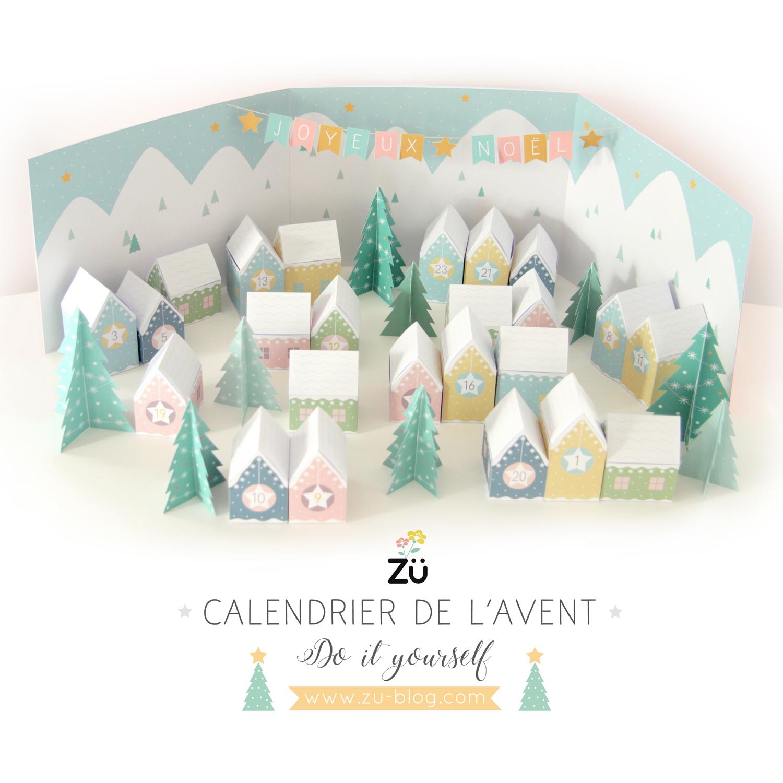 CALENDRIER-AVENT-ZU-2017-1