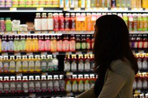 Les labels riment-ils avec confiance pour les consommateurs ?