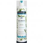 Gel douche sans sulfate à la mélisse Coslys