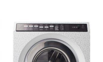 Machine à laver L'Increvable