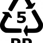 Plastique 5