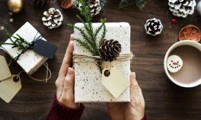 cadeaux noel ethiques et ecolos