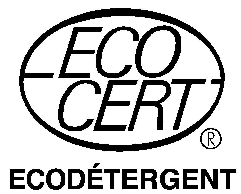 écodetergent
