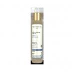 huile de massage energisante bio