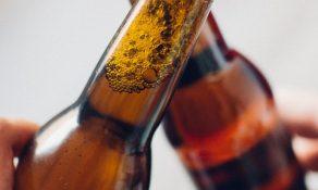 faire sa bière soi-même