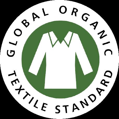 global organic
