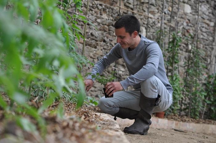 jardin-permaculture- houssaye
