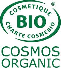 cosmos organic