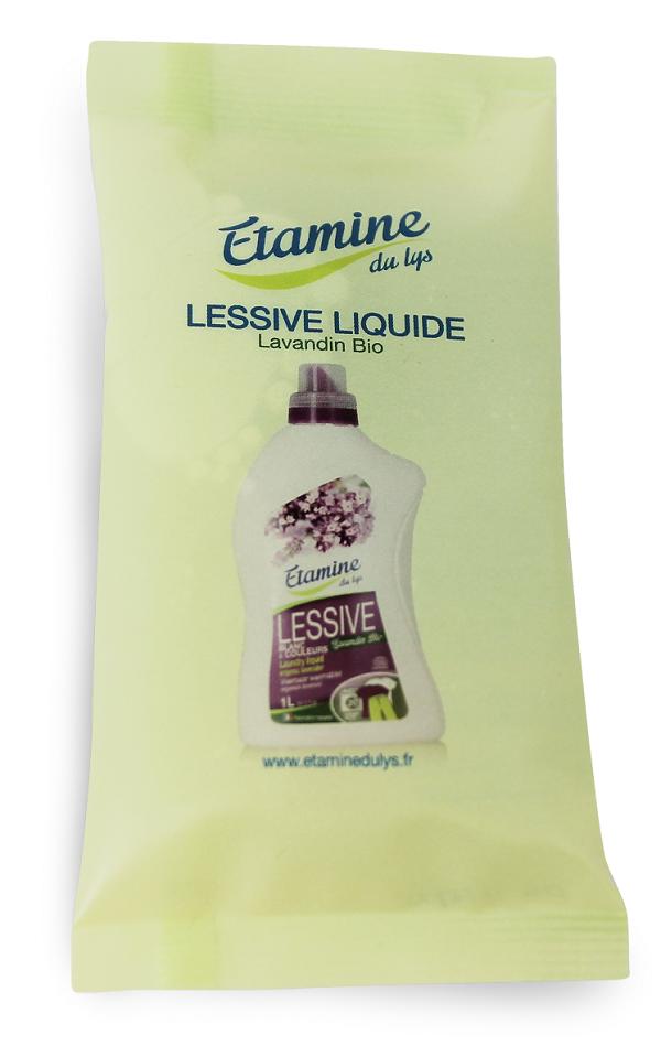 echantillon-lessive-lavande