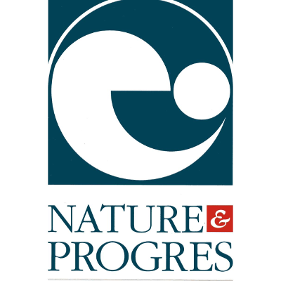 nature-et-progres