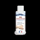 Gel hydroalcoolique - antiseptie des mains