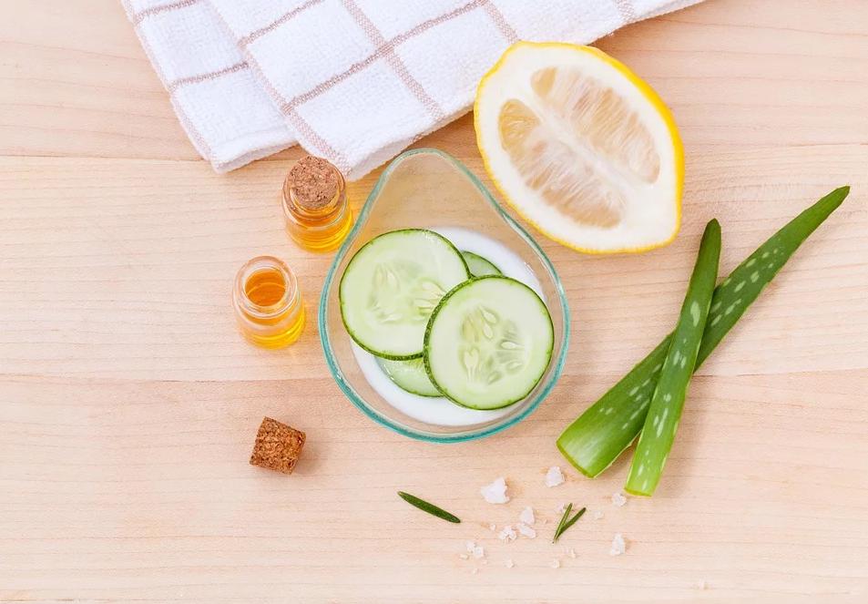 quels sont les avantages d'acheter un produit cosmétique bio et français