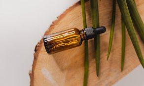huile essentielle bio hiver