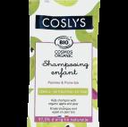 ehcnatillon shampooing enfant coslys